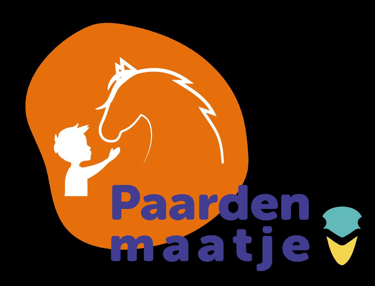 Paardenmaatje voor minimakinderen Krimpenerwaard