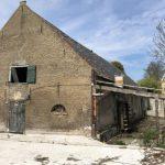 'Koop provinciegrond en bouw huizen, ook voor starters'