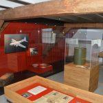 Streekmuseum heropent met tentoonstelling '75 + 1 jaar Vrijheid'