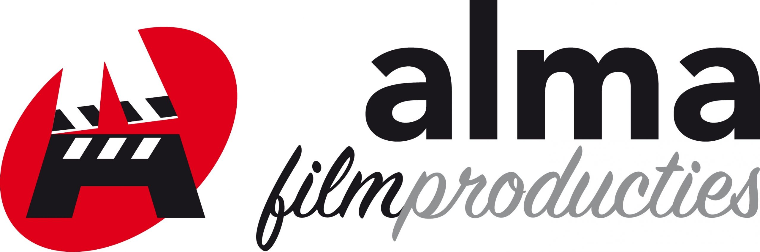 Alma Filmproducties