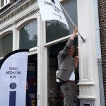 Oude Apotheek is vanaf nu ook TIP: 'Tourist information Point'