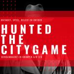 The Hunted in Bergambacht en Krimpen aan de Lek