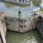 Vooralsnog geen zorgen over wateroverlast in Krimpenerwaard: 'Wel alert blijven'