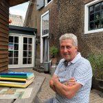 Beleef 'Het wassende water' opnieuw bij boerderij Kromwijk