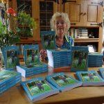 Marja Vos komt met autobiografie