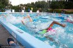 Zwemloopcircuit Gouderak een succes