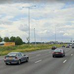 Gemeenten uiten nogmaals zorgen over afsluiting A12
