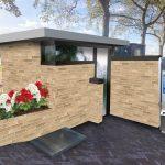Mannenplashuis Schoonhoven wordt kleinste museum van Nederland