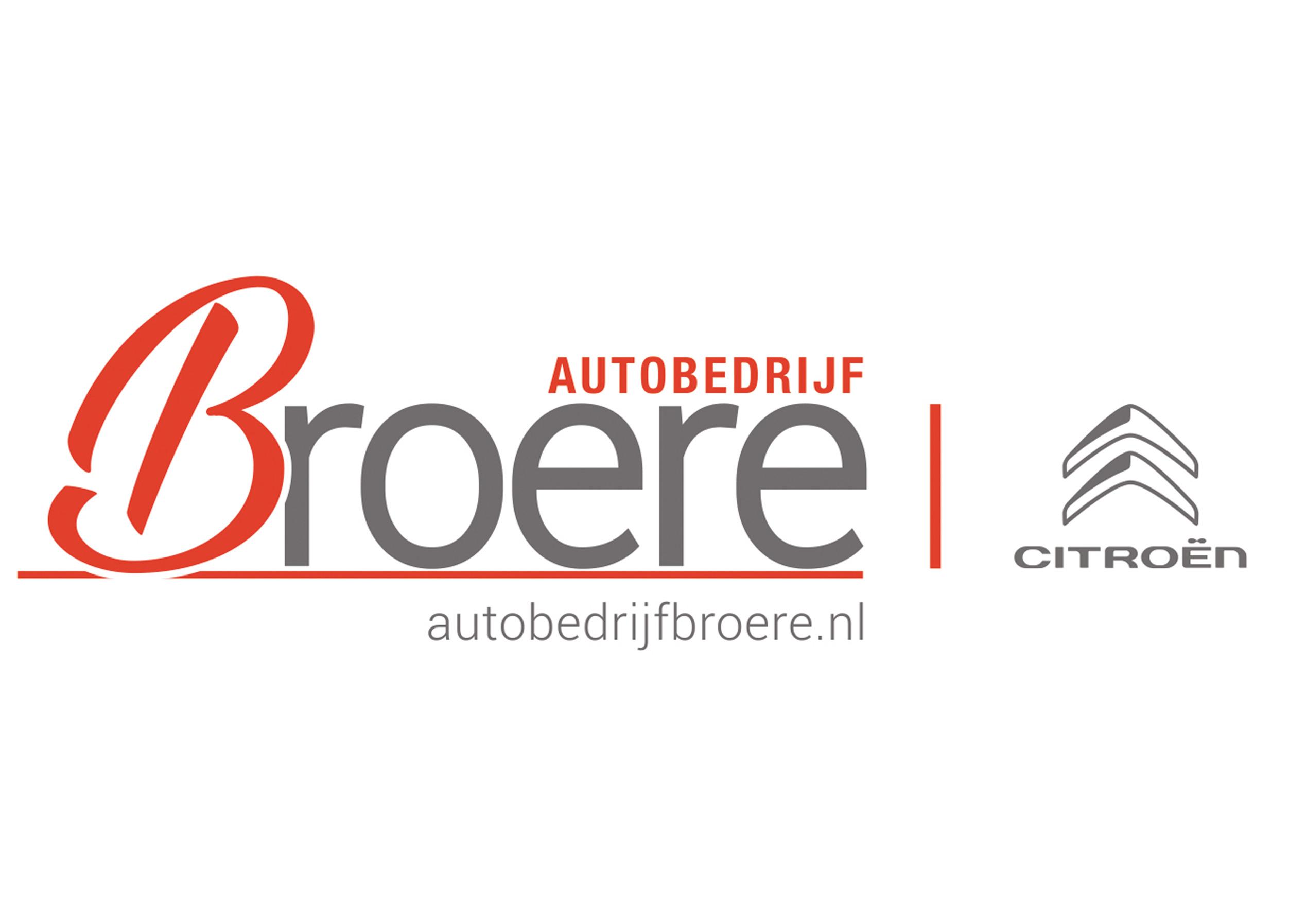 Autobedrijf Broere