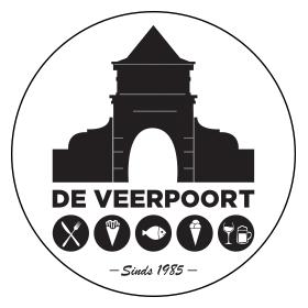 Brasserie de Veerpoort