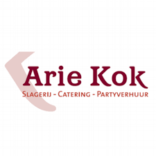 Arie Kok
