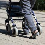Zorgboerderij Berkenwoude doorzocht in onderzoek naar zorgfraude