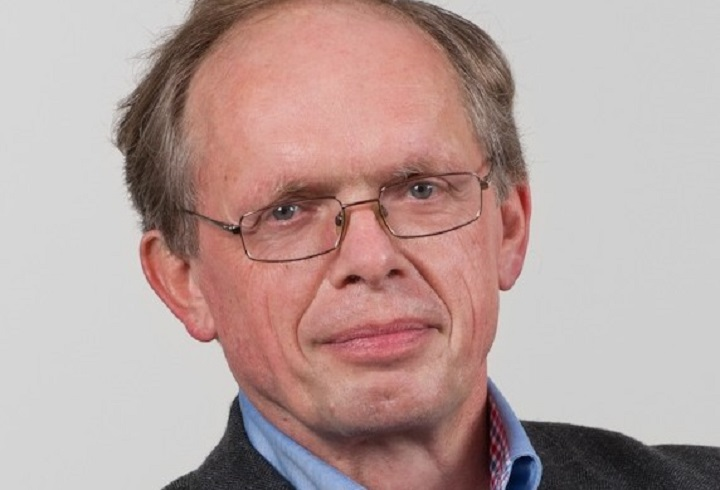 PvdA Krimpenerwaard en GroenLinks Gouda in gesprek over samenwerking