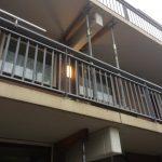PvdA Krimpen schrikt van achterstallig onderhoud huurwoningen Zandrak