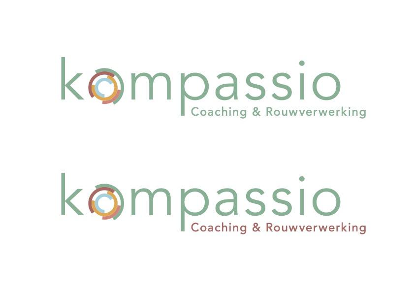 Kompassio Coaching en Rouwverwerking