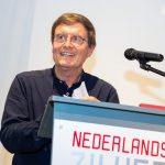Zilvercollege met Jan van Nouhuys: ontdek het verhaal achter de zilverkunstenaar
