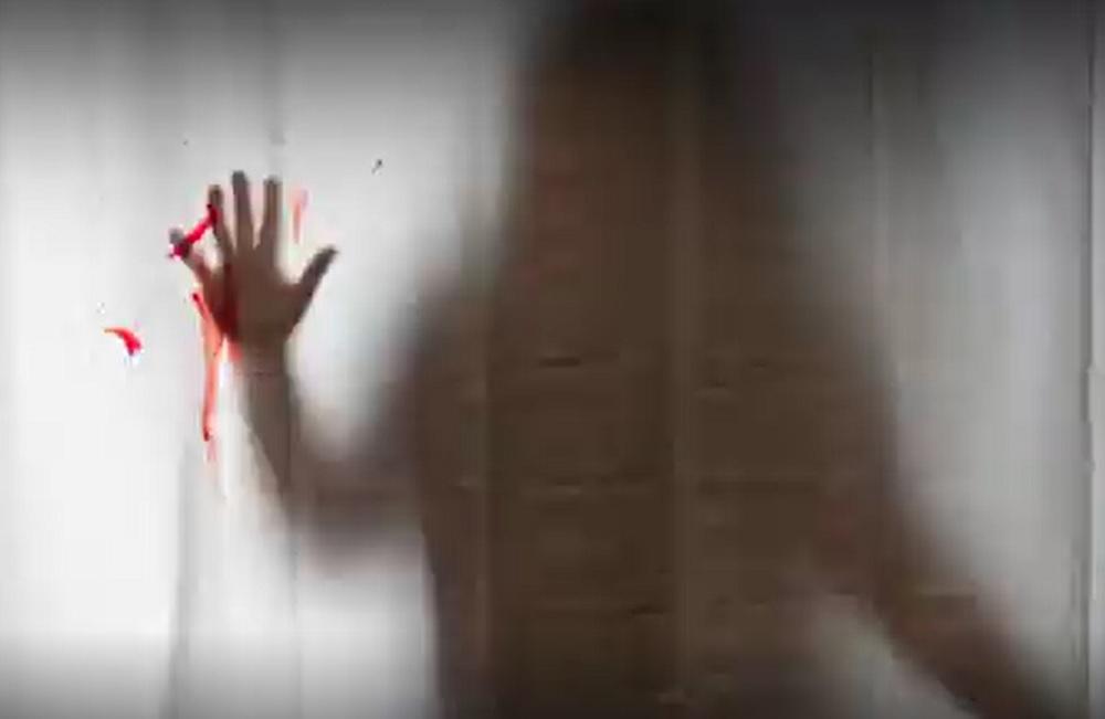 Arto Post Laboro brengt horror in het theater