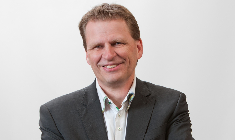 Wethouder Jan Vente niet herkiesbaar