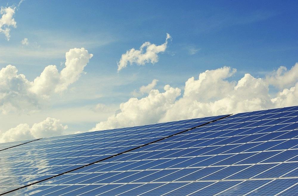 Online ondernemersbijeenkomst: 'Wat is echt relevant aan de energietransitie?'