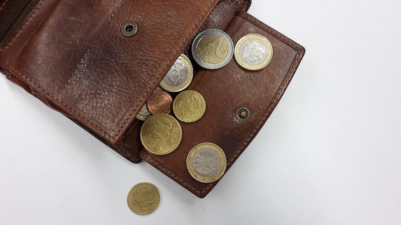 (Online) bijeenkomst voor mensen met een laag inkomen